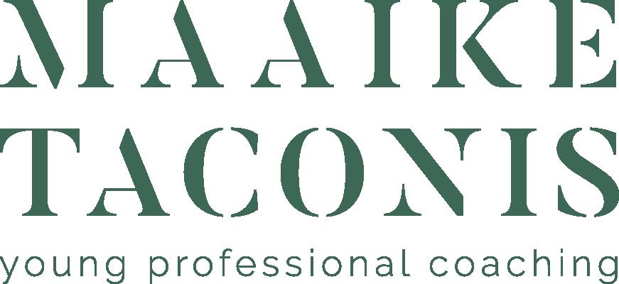 maaiketaconis.com