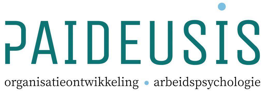 paideusis.nl