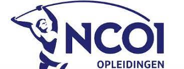 NCOI, Opleidingen – logo
